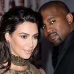 Kanye West is the Prime Example of Why I Gave Up Dating White Women