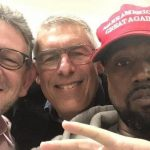 The Rise & Fall of Black Conservatism Led by Kanye West