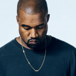 Kanye West Has a Point.  He Just Sucks at Explaining Shit.
