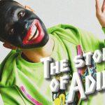 """Pusha T """"The Story of Adidon"""" Lyrics Translated Into English"""