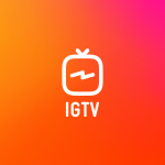 Is IGTV Really Competition for YouTube?