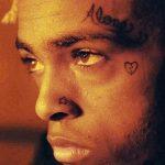 XXXTentacion's Death is What You All Hoped Would Happen