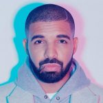 Drake's Downfall & the Problem with Building a Fanbase off of Pandering