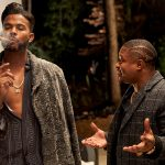 "I Am Boycotting ""SuperFly"" Because Black People Can Do Better"