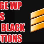 Sarge Willie Pete's & His Pro-Black Emotions