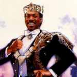 """Coming to America"" is a MGTOW vs Simp Classic"