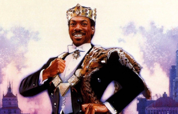 """Coming to America"""" is a MGTOW vs Simp Classic – Onyx Truth"""
