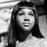 BLE 121:  Black People Going Crazy Over Aretha Franklin