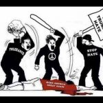 The Immature Indignation of Millennial Far Left Politics