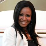 Seductive Mixtape Series #27: Angela Winbush