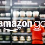 The Impact of Amazon GO on Black Society