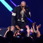 R. Kelly Can Always Depend on Black Women for Support