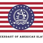 ADOS versus Foundational Black Americans