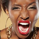 Black Women Claim They are Tired of Black Men