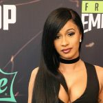 First Cardi B Alleged Victim Comes Forward