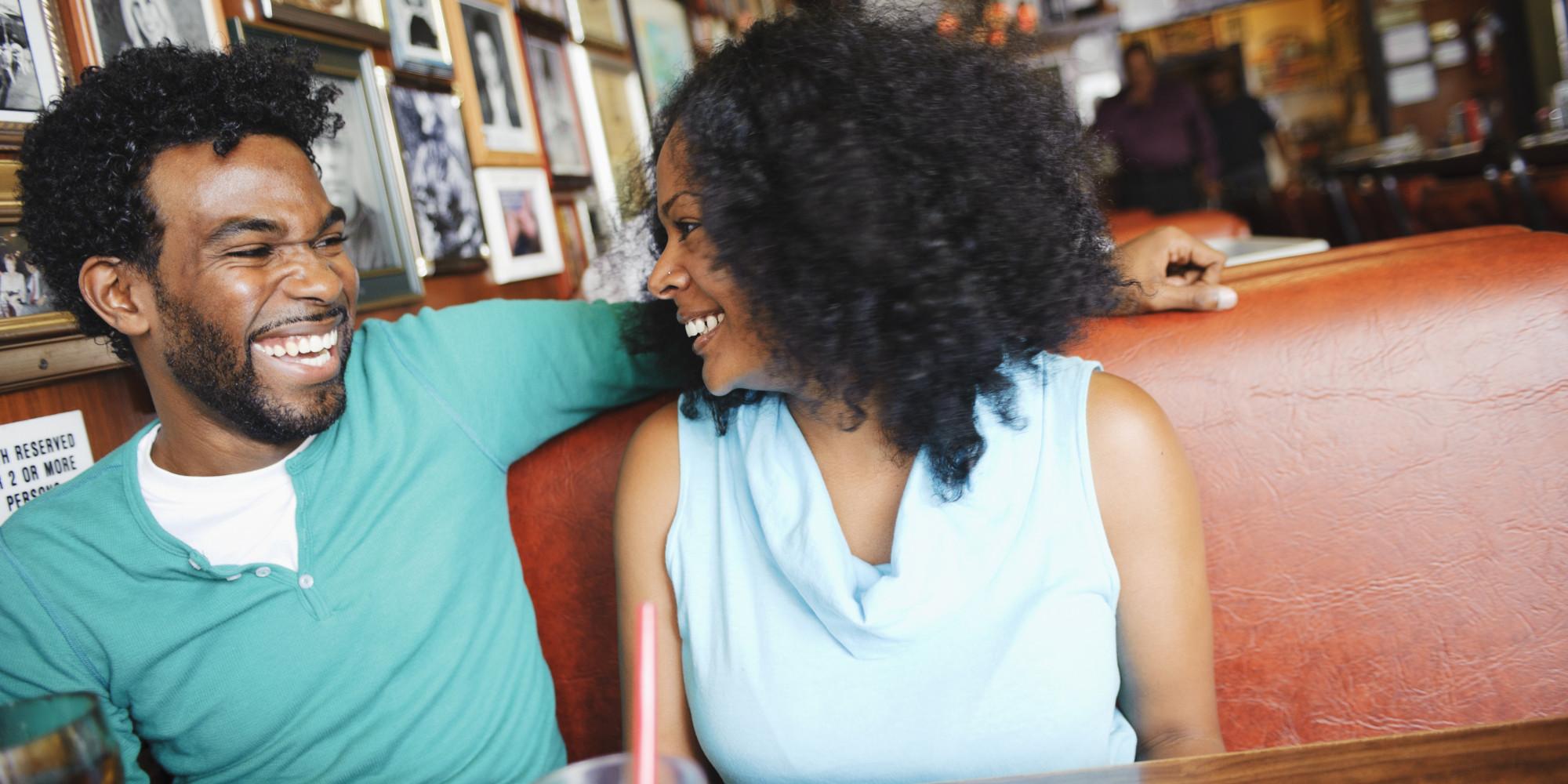 Miten tehdä hyvä mies dating profiili