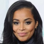 Lauren London Did Say She Loves Street Dudes…