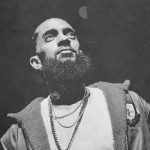 Was Nipsey Hussle a Pookie?
