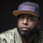 Talib Kweli Declares War on #ADOS