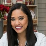 Ayesha Curry is Looking for a Side Dude