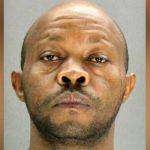 Billy Chemirmir: The Dallas, Texas Serial Killer