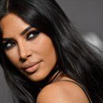 Black Wimmenz Going in on Kim Kardashian