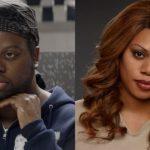 Are Black Transgender Wimmenz Real Wimmenz?