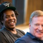 Is Jay Z a Sellout for NFL Partnership?