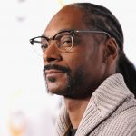 Snoop Dogg Represents All Black Men