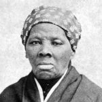 Harriet Tubman House is Closing Due to Gentrification