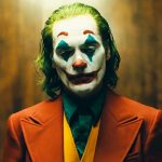 Joker Surprises Mainstream Media
