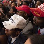 Young Black Leadership Summit 2019 Recap