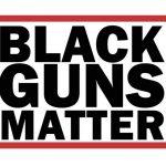 Black Folks & Gun Ownership