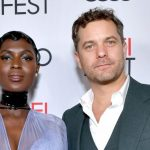 Policing Jodie Turner-Smith's Relationship