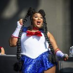 Am I Defending Lizzo?