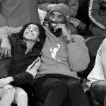 Black People Pocket Watching Kobe Bryant's Money
