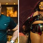 Dr. Boyce Watkins is Obsessed with Lizzo
