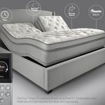 Get a Sleep Number Bed in Your Life
