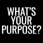 What Purpose Do You Serve?