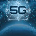 5G Wireless & the Rona