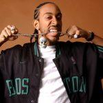 Is Ludacris Slept On as a Rapper?
