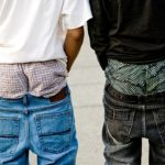 Why Black Women Love Brothas Who Sag Their Jeans
