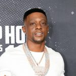 Boosie Badazz is the Epitome of Black Dysfunction