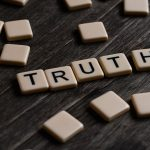 Why the Truth is Not Popular in the Black Community
