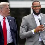 Is LeBron Correct in Response to Trump About NBA Players Kneeling?