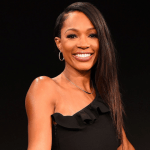 "Cari Champion & Her ""Warning"" to Trump Supporters"