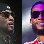 Gucci Mane vs. Jeezy Recap