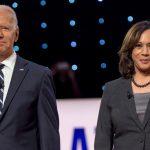 Life Under a Biden/Harris Administration