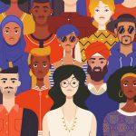 Racism or Culturalism?