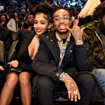 Quavo & Saweetie: Equal Rights & Equal Lefts